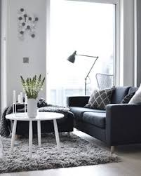 Sofa Ideas For Small Living Rooms by 9 Minimalist Living Room Decoration Tips Minimalist Living Room