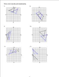 math worksheets kuta math worksheets printable worksheets