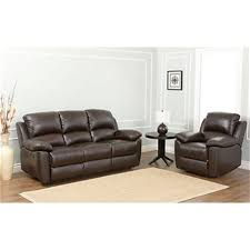 faux leather reclining sofa th id oip g8spyzn ptubgnhkswitswhaha