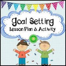 117 best smart goals images on pinterest elementary