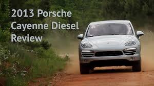 porsche cayenne diesel mpg 2013 porsche cayenne diesel review