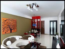 5 home renovation tips from 5 home renovation tips