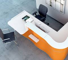 mobilier de bureau dijon mobilier de bureau dijon 28 images mobilier phonique reference