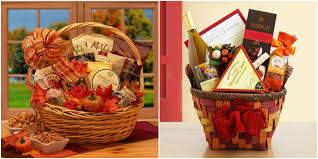 thanksgiving gift baskets thanksgiving ideas crafts recipes decor aa gifts baskets