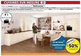 chaines de cuisine nouveau appareils de cuisine kasher kgit4 appareils de