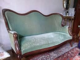 canapé napoléon 3 achetez canape fauteuil a rénover annonce vente à brest 29