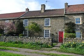 the cottage the green barden leyburn dl8 5js jg hills land