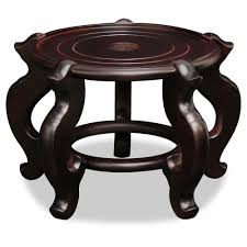 amazon com china furniture online chinese wooden stand 8 5