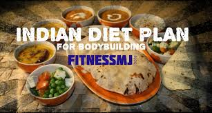 indian diet plan for bodybuilding aesthetic bodybuilding