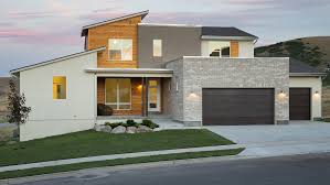most efficient house plans energy house plans house plan