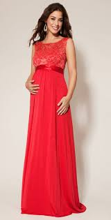 formal maternity dresses wedding dresses ideas scoop neck sleeveless evening maternity