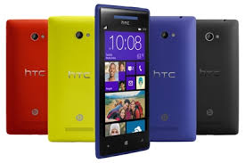 Hp Htc X8 Htc Windows Phone 8x Review The Htc Windows Phone 8x Is One Of The