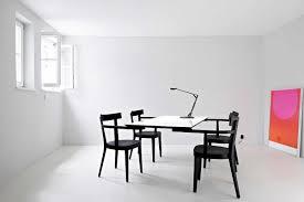 floating table products ingo maurer gmbh