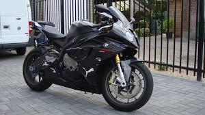 2014 Bmw 1000rr 1000rr 1 Bike Pic A Day