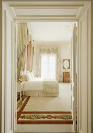 ritz paris hôtel de luxe 5 étoiles place vendôme réservation