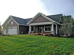 craftsman style ranch house plans house plans craftsman ranch so replica houses