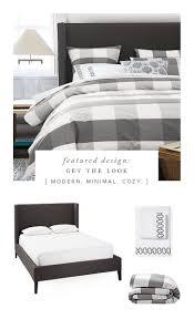 124 best b e d d i n g l i n e n s images on pinterest bedroom