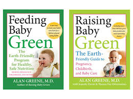 best baby book 6 must read books for parents to be inhabitots