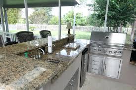 outdoor kitchen island kits island kit u2013 mydts520 com