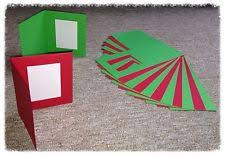 photo frame cards photo frame cards ebay