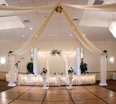 wedding venue backdrop wedding reception with breathtaking backdrops wedding house