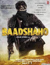 baadshaho 2017 full movie download coolmoviez