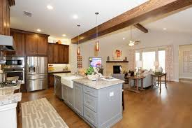 Drees Floor Plans by Drees Homes For Sale Dallas Fort Worth Tx