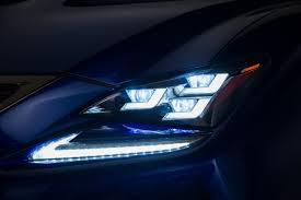 lexus headlight wallpaper official lexus rc thread page 116 clublexus lexus forum