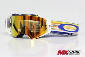 prescription goggles motocross oakley airbrake goggles mx louisiana bucket brigade