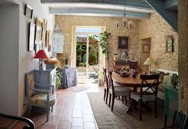 cuisine maison de famille davaus decoration cuisine maison de famille avec des idées