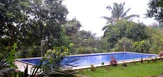 holiday bungalow in kurunegala