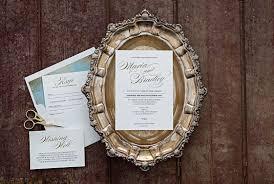 pink teapot design and letterpress wedding invitations melbourne