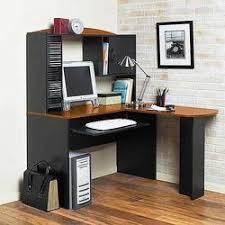 Kid Computer Desk Computer Study Table Computer Table Manufacturer