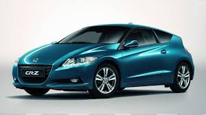 2011 honda cr z hybrid news reviews msrp ratings with amazing
