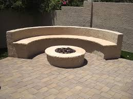 outdoor fire pit ideas backyard best house design best fire pit