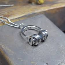 bespoke jewellery st albans 12 best bespoke commissions images on bespoke custom