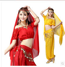 Halloween Costumes Adults Compare Prices Jasmine Halloween Costume Shopping Buy