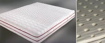 materasso antiallergico materassi in lattice materassi memory foam materassi in schiuma