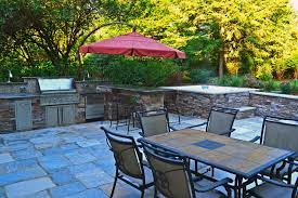 new outdoor kitchen design ideas for 2014 bergen county nj