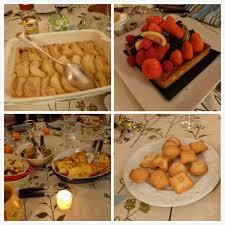 jeux de cuisine en fran軋is un voyage inoubliable avec alex en 德法的聖誕市集小旅行 17