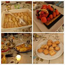 fa軋de porte cuisine fa軋des de cuisine 100 images 在巴黎值得體驗的7個早午餐之選