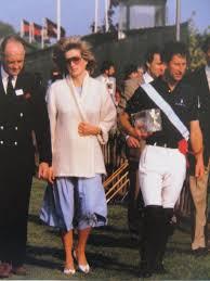 Princess Diana Prince Charles 379 Best Diana Pregnant Images On Pinterest Princess Diana