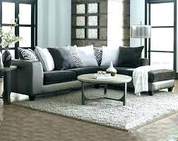Charcoal Gray Sectional Sofa Beautiful Grey Sectional Couches And Gray Sectional Sofa And