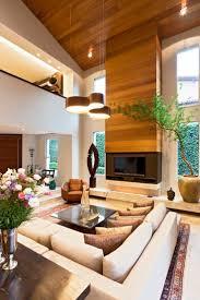 Modern Design Living Room 3306 Best Home Images On Pinterest Home Bedroom Ideas And Live