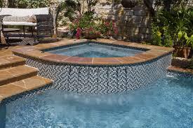 10 unique spas keith zars pools