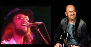 Lyrics To Blinded By The Light Manfred Mann Classic Rock Here And Now Chris Thompson Interview Ex Frontman