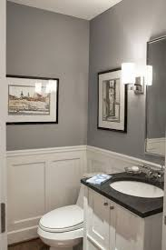 the 25 best small powder rooms ideas on pinterest powder room