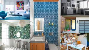 2017 House Trends by These 8 Emerging Design Trends Will Be All The Rage In 2017