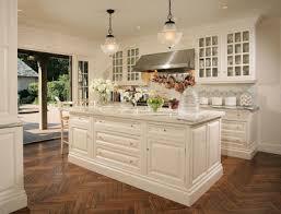 Best Clive Christian Design Images On Pinterest Dream - Clive christian kitchen cabinets