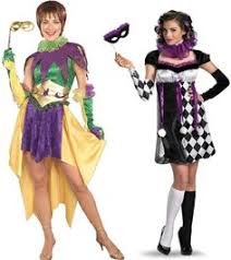 mardi gras costumes men mardi gras costume for men or women jester costume made to your